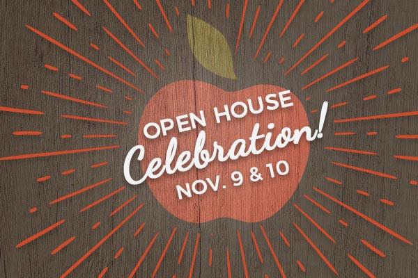 Apple Valley Mountain Village Planning Open House Nov. 9-10