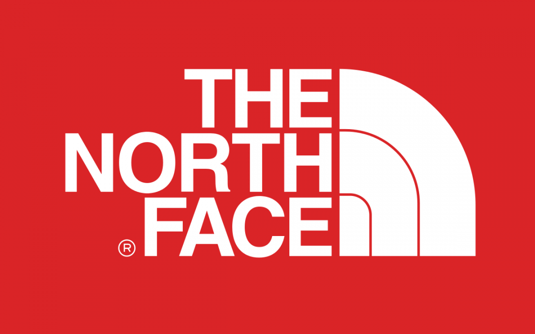 Anticipate the Adventure – The North Face Edition
