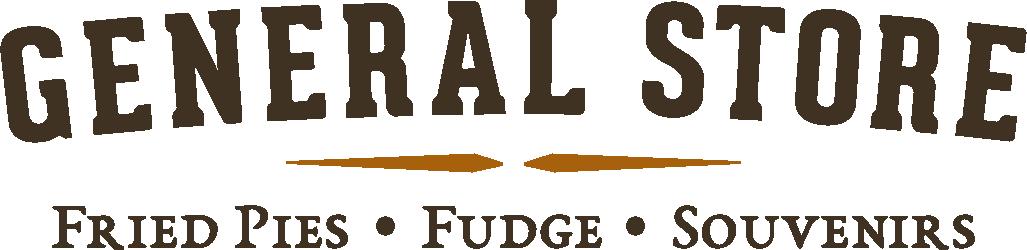 General Store Logo