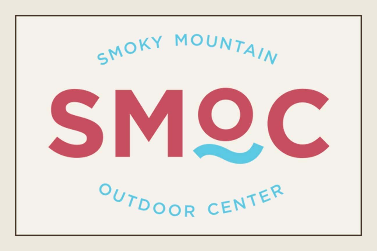 SMOC logo