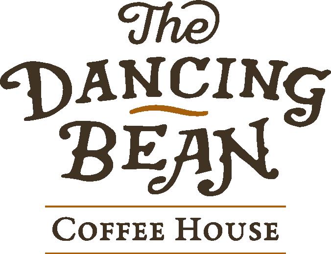 The Dancing Bean Coffee Shop