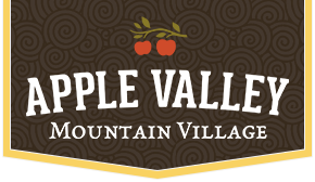 Apple Valley Mountain Village
