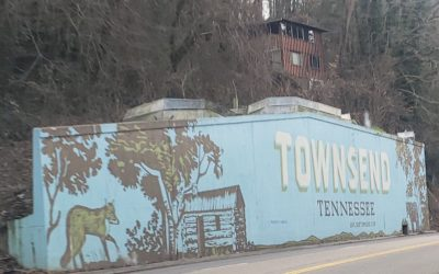 Roamilicious — TOWNSEND, TENNESSEE – THE SIDE OF THE SMOKIES YOU'VE NEVER VISITED (BUT SHOULD)